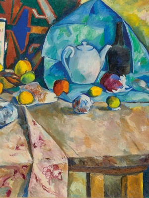 2017_cks_14238_0012_000natalia_goncharova_still_life_with_teapot_and_oranges.jpg