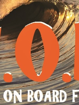 BOARDLAND: SURF, SKATE & SUP