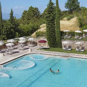 weekend terme spa toscana