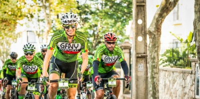 gran-fondo-portugal-3-top-quality.jpg