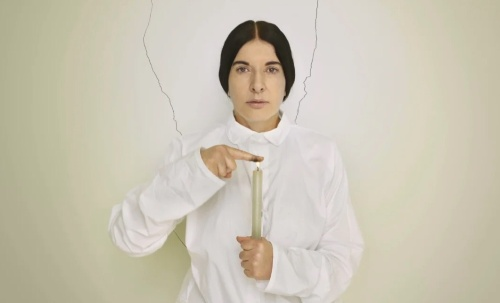 marina-abramovic-the-cleaner.jpg