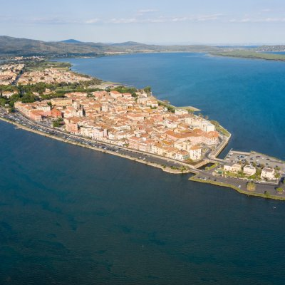 orbetello-dallalto.jpg