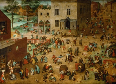 pieter_bruegel_the_elder_-_childrens_games_-_google_art_project.jpg