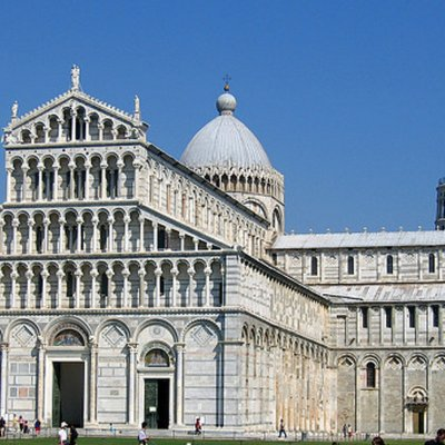 pisa-leaning-tower-laptop-oh2ito04.jpg