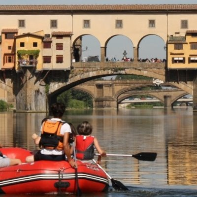 rafting-firenze-destination-florence.jpeg