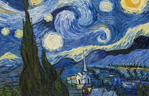 starry-night-art-plain.jpg