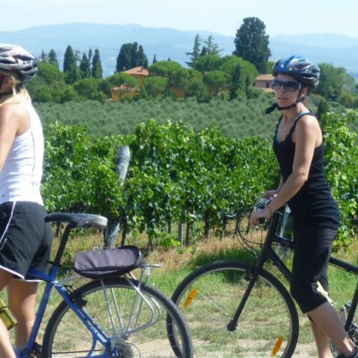 tuscany-wine-tour-by-bike-1-1-1.jpg