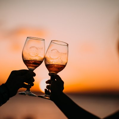 wine-sunset-tasting.jpg