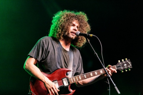 wolfmother-2018-1849.jpg
