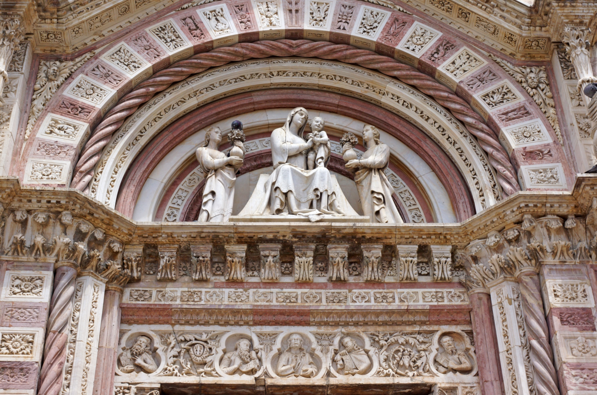 Grosseto Visit Tuscany
