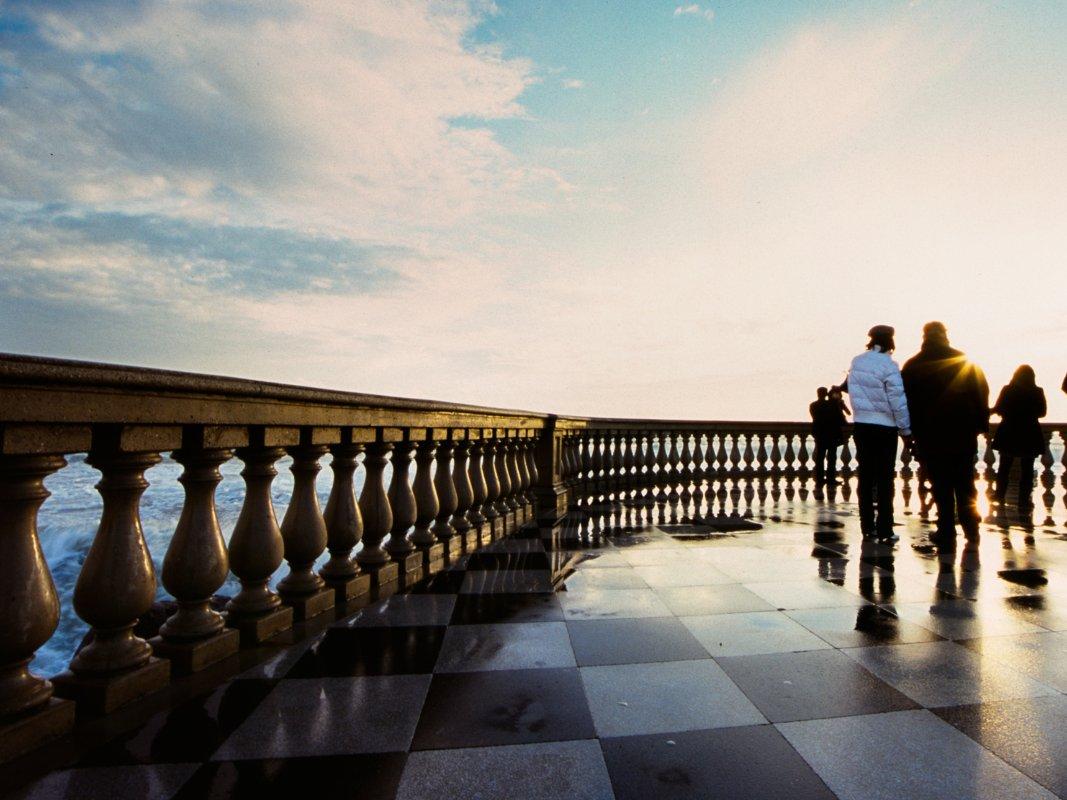 Livorno | Visit Tuscany