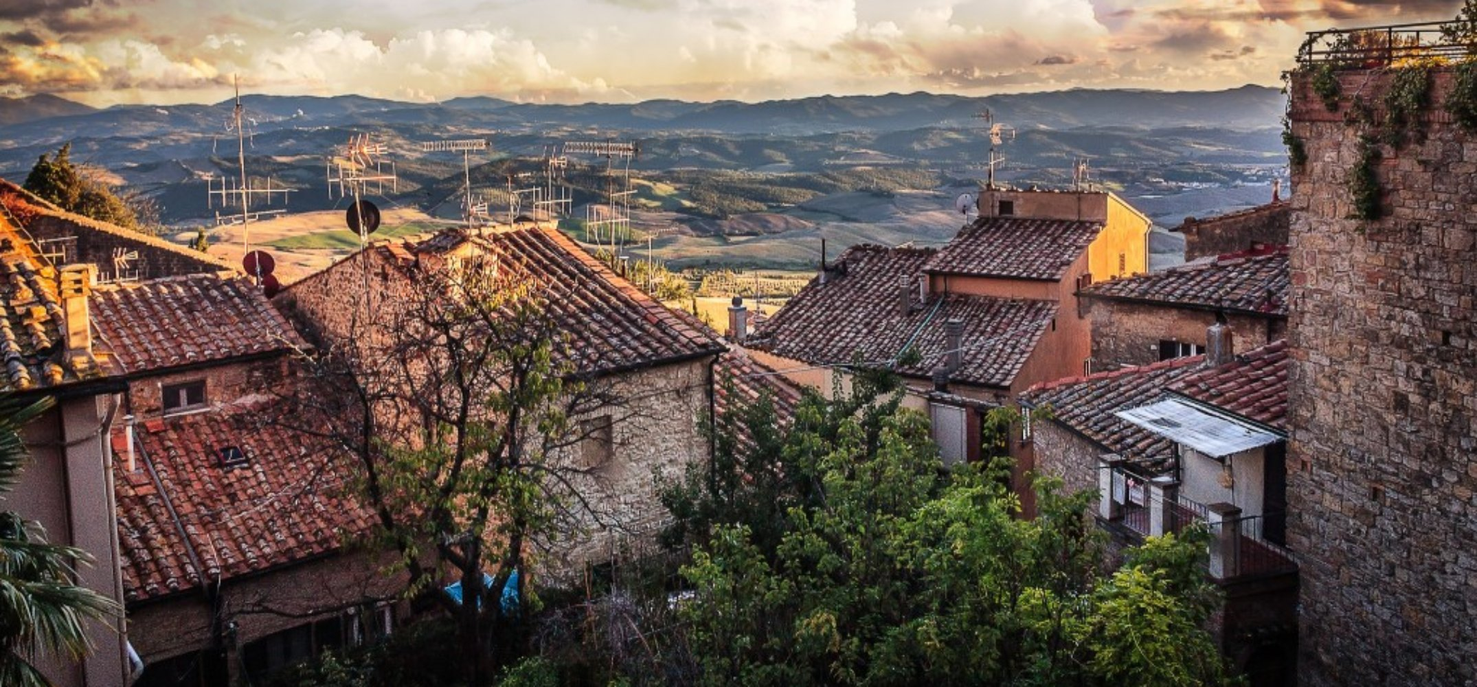 Mini guide to the top 10 hill towns in Tuscany | Visit Tuscany