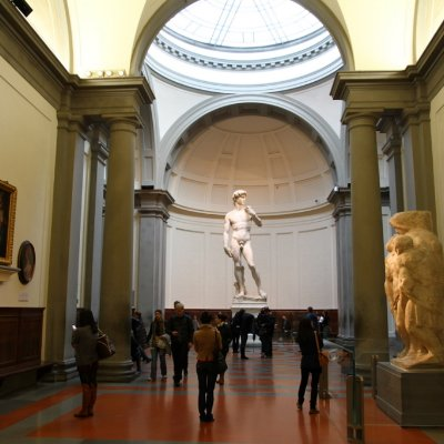 accademia-firenze-david-michelangelo