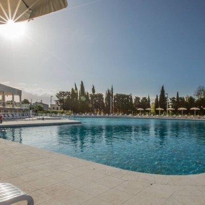 Relax e benessere - Terme di venturina prezzi piscina ...