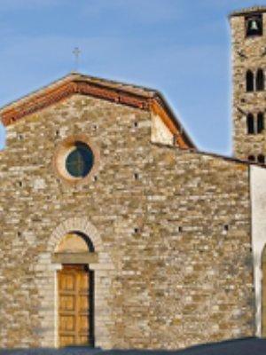 Bagno a ripoli visit tuscany - Bagno di ripoli firenze ...