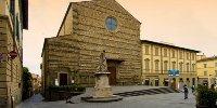 Arezzo-40