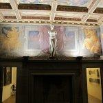 Le dieci piazze pi belle della toscana visit tuscany for Idea casa arezzo