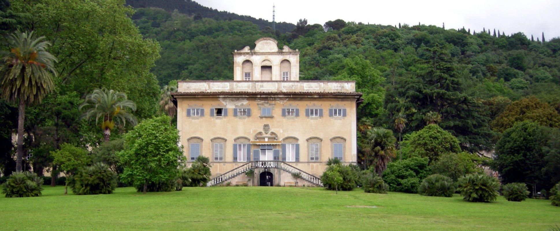 https://www.visittuscany.com/shared/visittuscany/immagini/blogs/idea/22_villa_corliano_san_giuliano_terme.jpg?__scale=w:1939,h:800,t:2,q:85