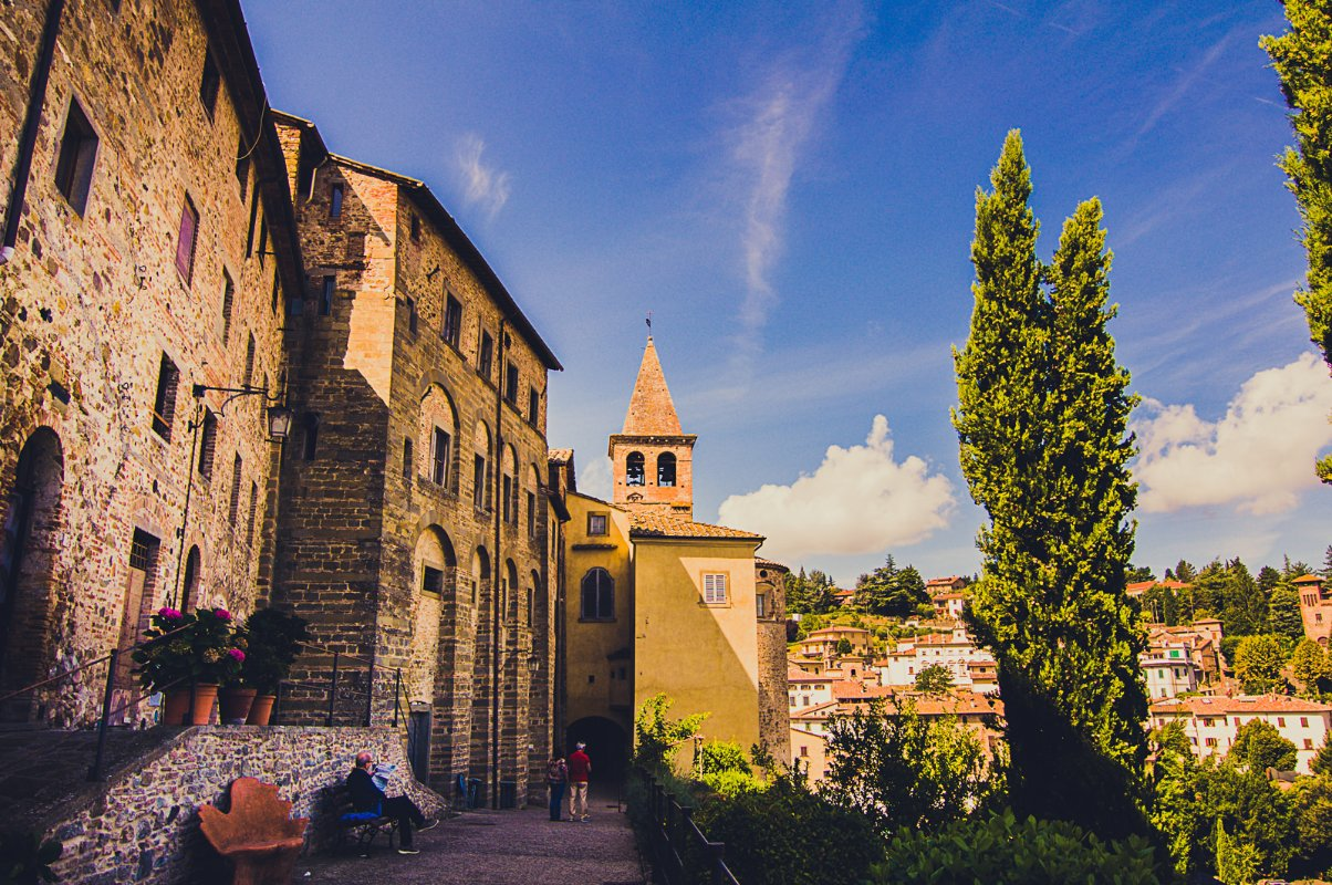 anghiari-most-beautiful-villages-in-Tuscany-Italy_wp7_18285.jpg