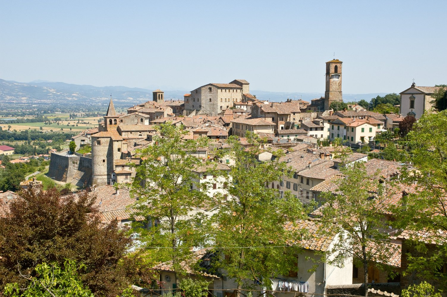10 small towns in the Arezzo area | Visit Tuscany on map of ancona italy, map of tarquinia italy, map of tuscany italy, map of venice italy, map of trieste italy, map of sicily italy, map of lanciano italy, map of livorno italy, map of puglia italy, map of spello italy, map of ravenna italy, map of caserta italy, map of civitavecchia italy, map of orvieto italy, map of milazzo italy, map of europe italy, map of sardinia italy, map of cetona italy, map of campobasso italy, map of norcia italy,