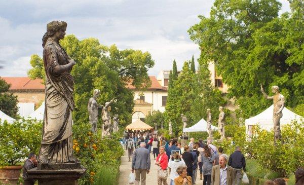Colle Val D Elsa Crystal Visit Tuscany