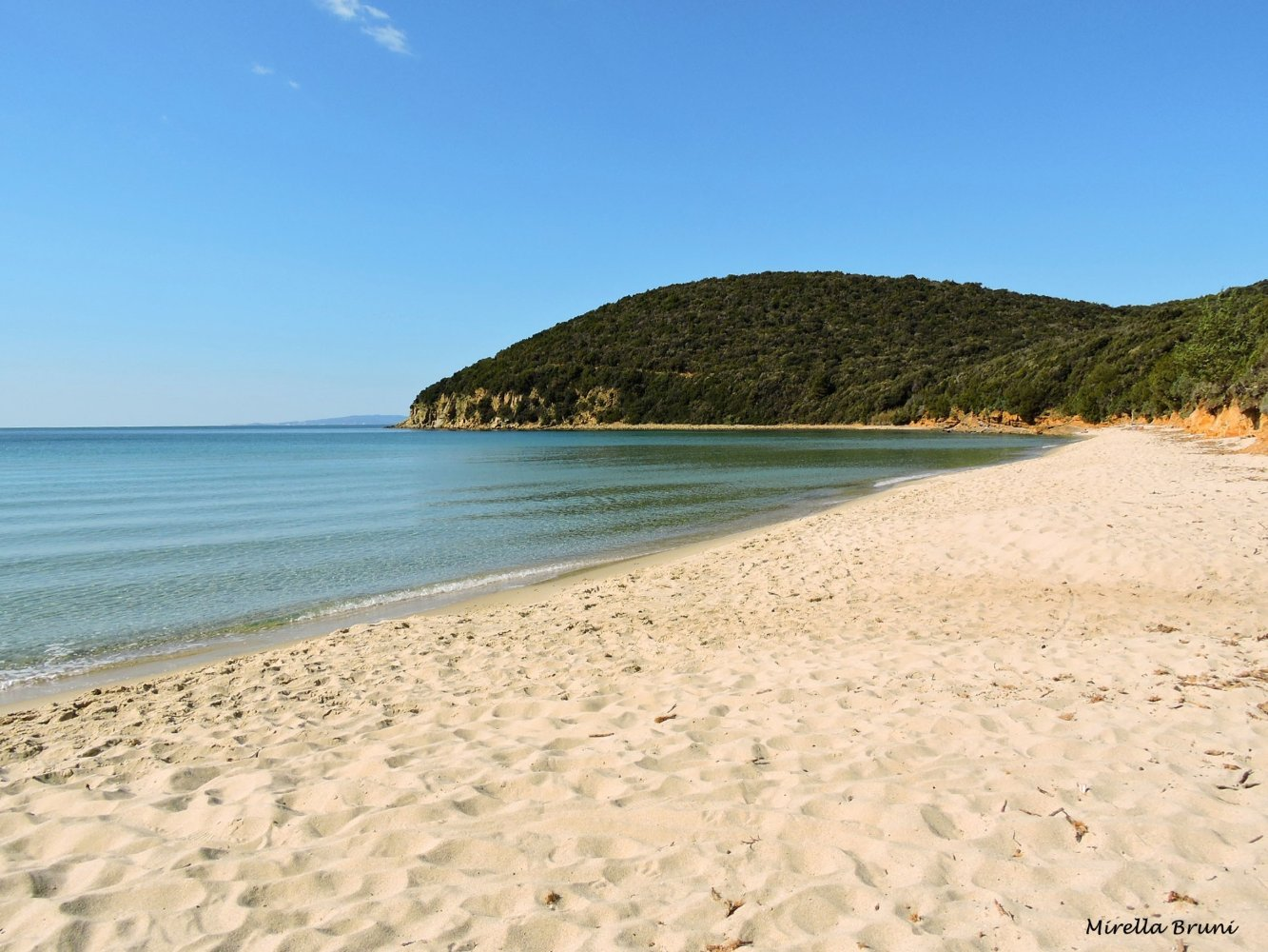 Top 10 beaches of the Maremma in Tuscany | Visit Tuscany