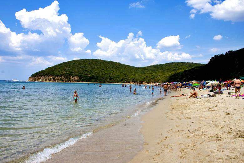 27 beach towns in Tuscany | Visit Tuscany