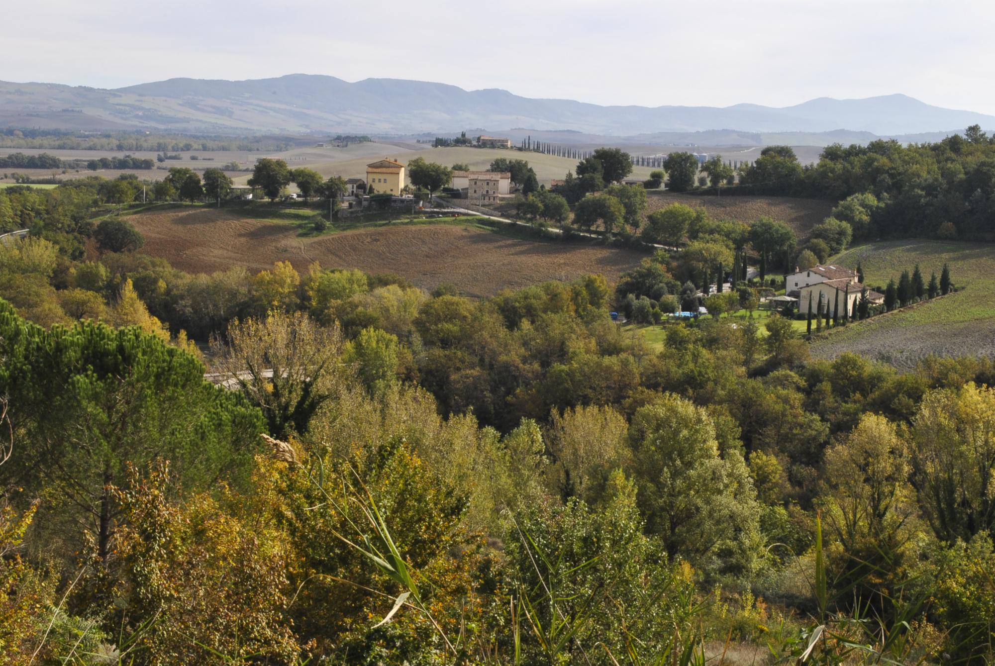 5 good reasons to visit Tuscany in Autumn | Visit Tuscany