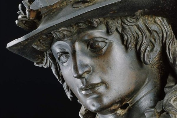 david-di-donatello-corbis_650x435_wp9_12051.jpg