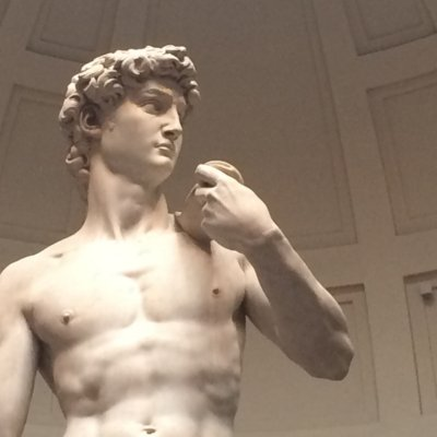 david-michelangelo-accademia