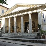 National Museum Chiusi