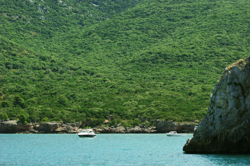 Maremma Natural Park [Photo credits: Alexandra Gómez]