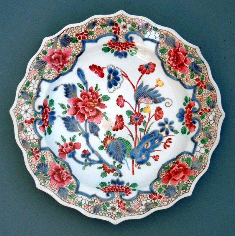 Sesto Fiorentino Ceramics | Visit Tuscany