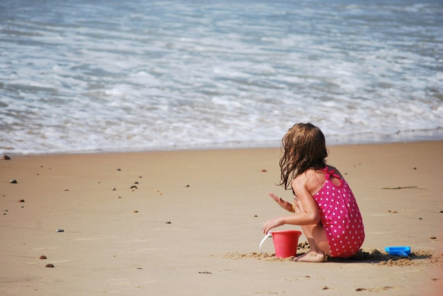 spiagge-bambini-mare-toscana_wp9_10481.jpg
