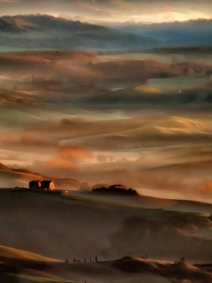 sunset-val-d-orcia-tuscany_wp7_18458.jpg