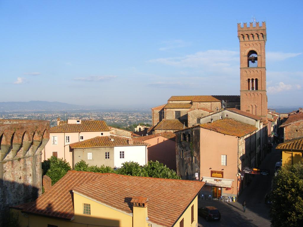 Montecarlo [Photo credits: John W. Schulze]
