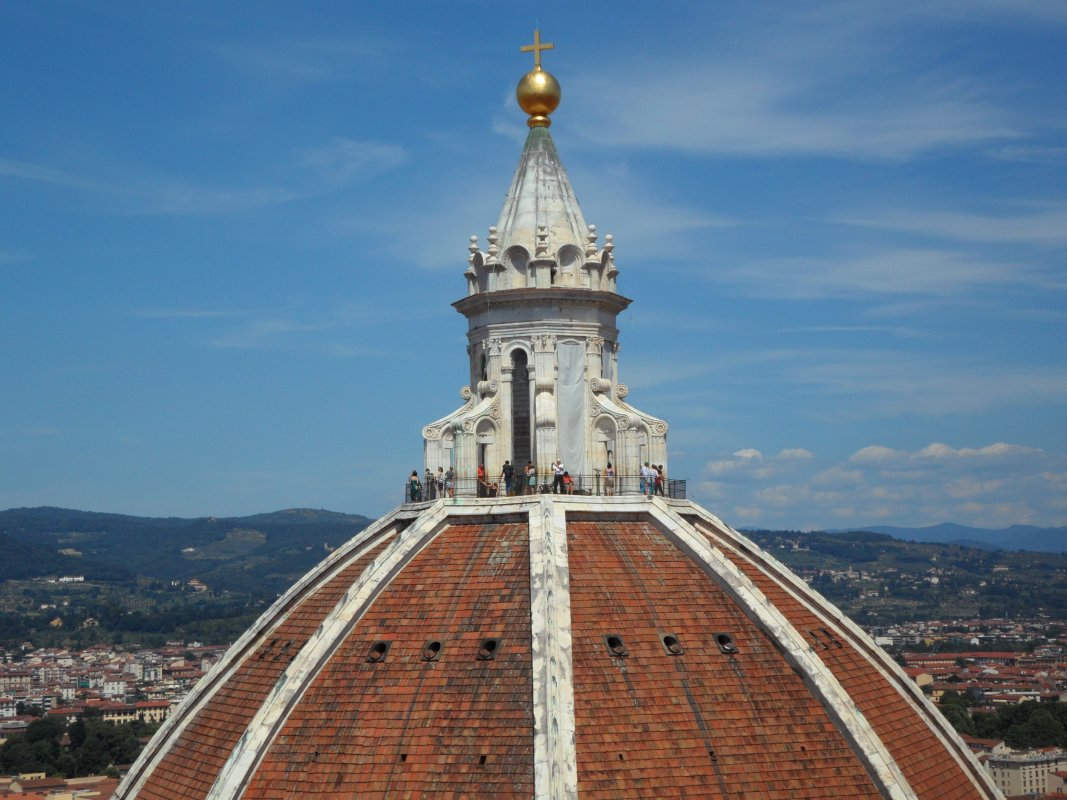 One Day In Florence Things You HAVE To Do - 10 things to see and do in florence