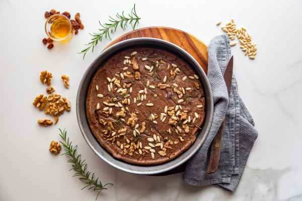 Castagnaccio-juls-kitchen