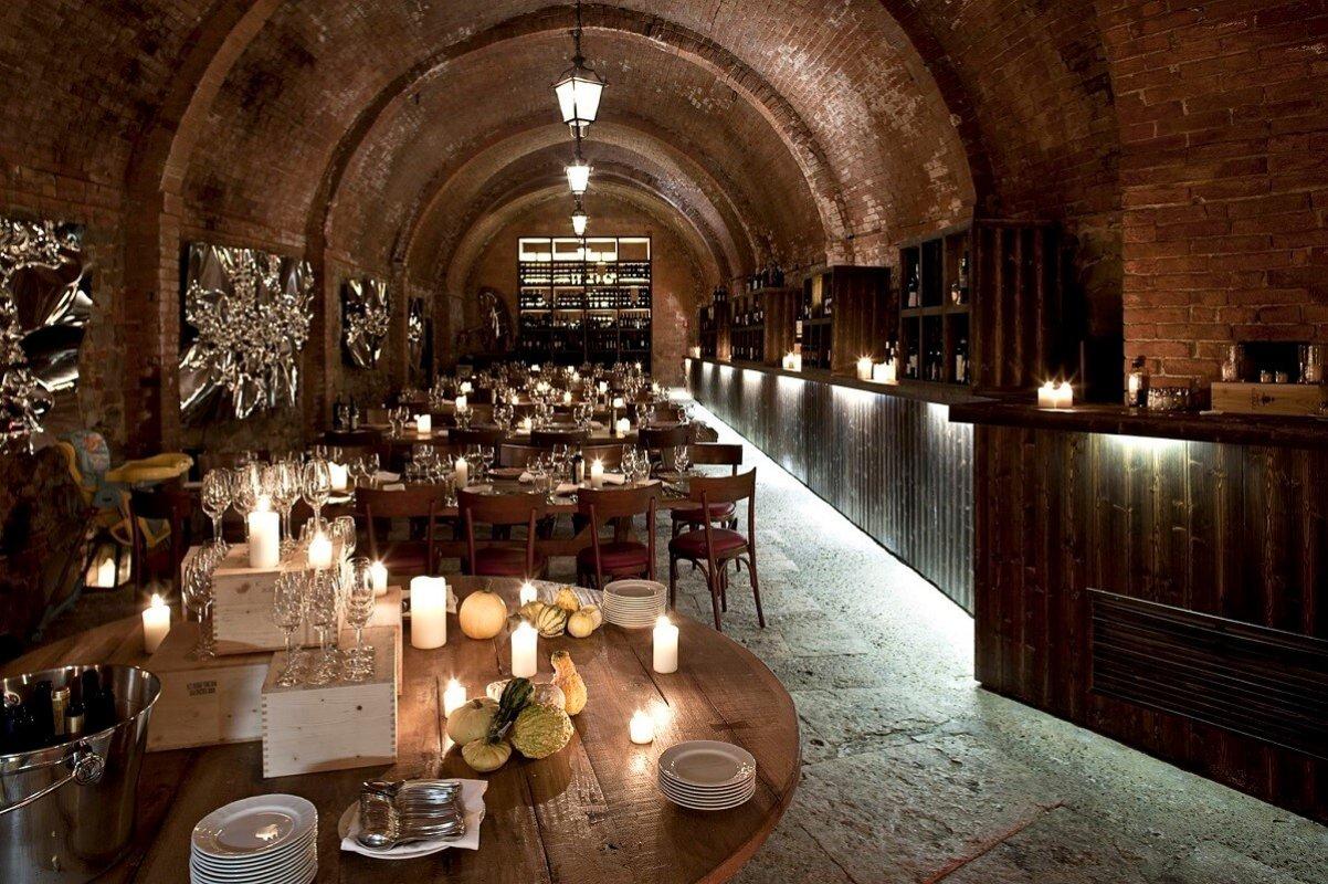 Matrimonio Di Lusso Toscana : I migliori resort di lusso in toscana visit tuscany