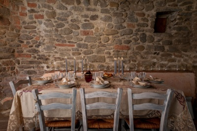 Wine experience in tuscan castles visit tuscany - St scale cecina ...