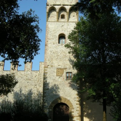 Castello-acciaiolo-scandicci