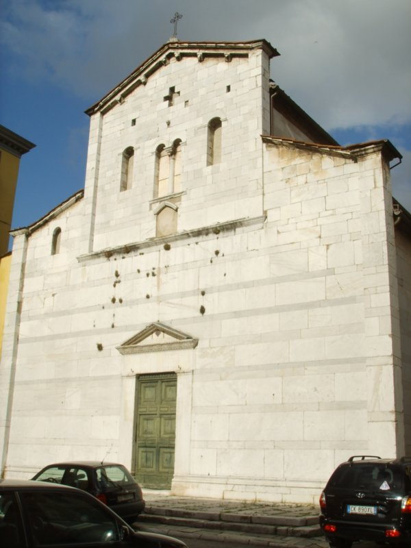 Chiesa-sant'alessandro-Lucca