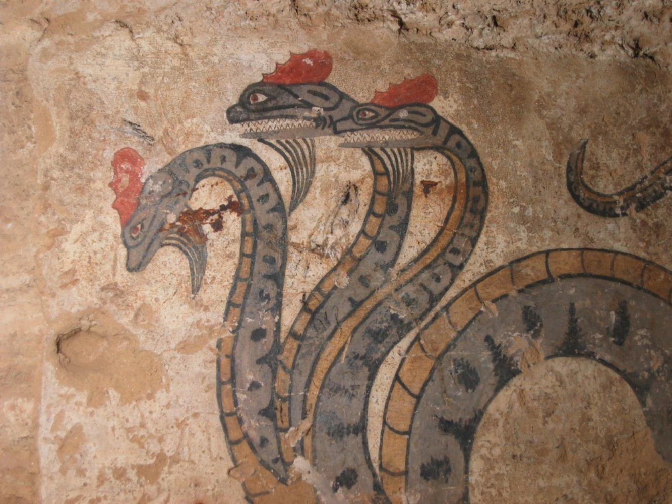 Mapa De La Toscana Y Sus Pueblos.Toscana Etrusca Viaje Para Descubrir Un Pueblo Misterioso