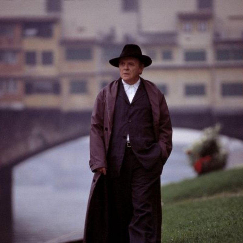 Hannibal Film Locations In Florence Visit Tuscany
