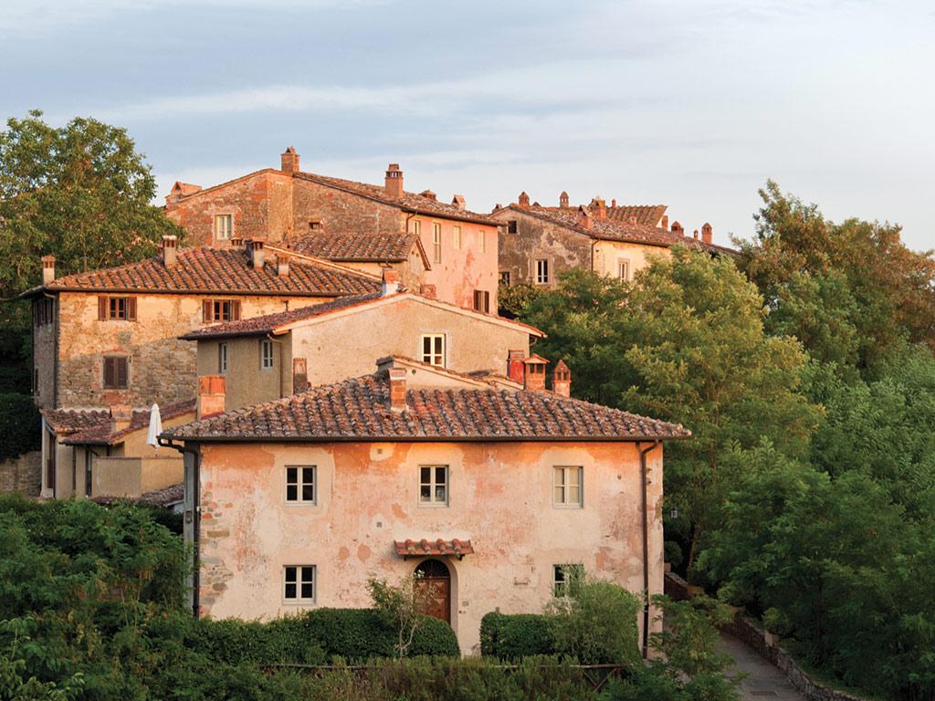 Matrimonio Esclusivo Toscana : Toscana da luna di miele tante idee per il viaggio di nozze