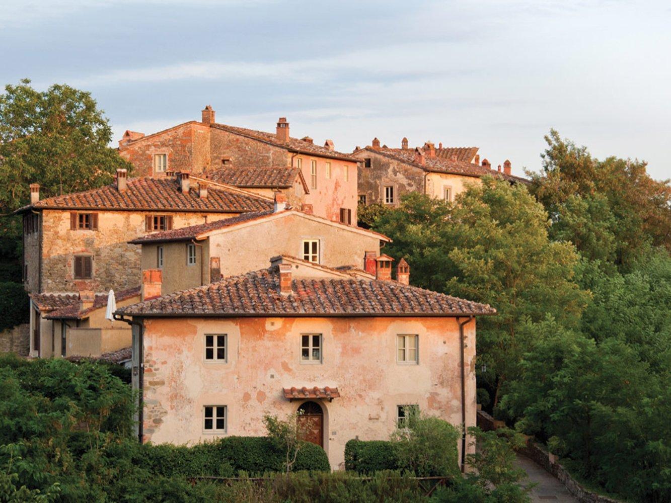 Toscana da luna di miele tante idee per il viaggio di nozze visit