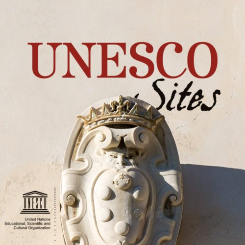 Cover UNESCO sites