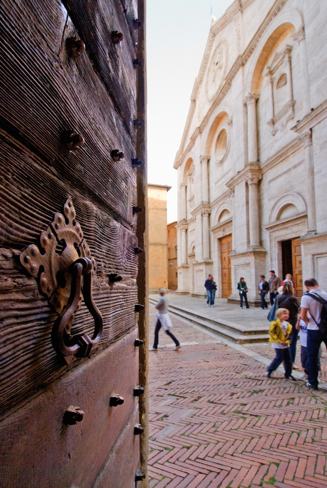 Viareggio Visit Tuscany