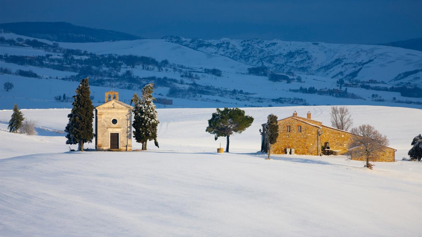 Matrimonio Toscana Inverno : Inverno in toscana visit tuscany