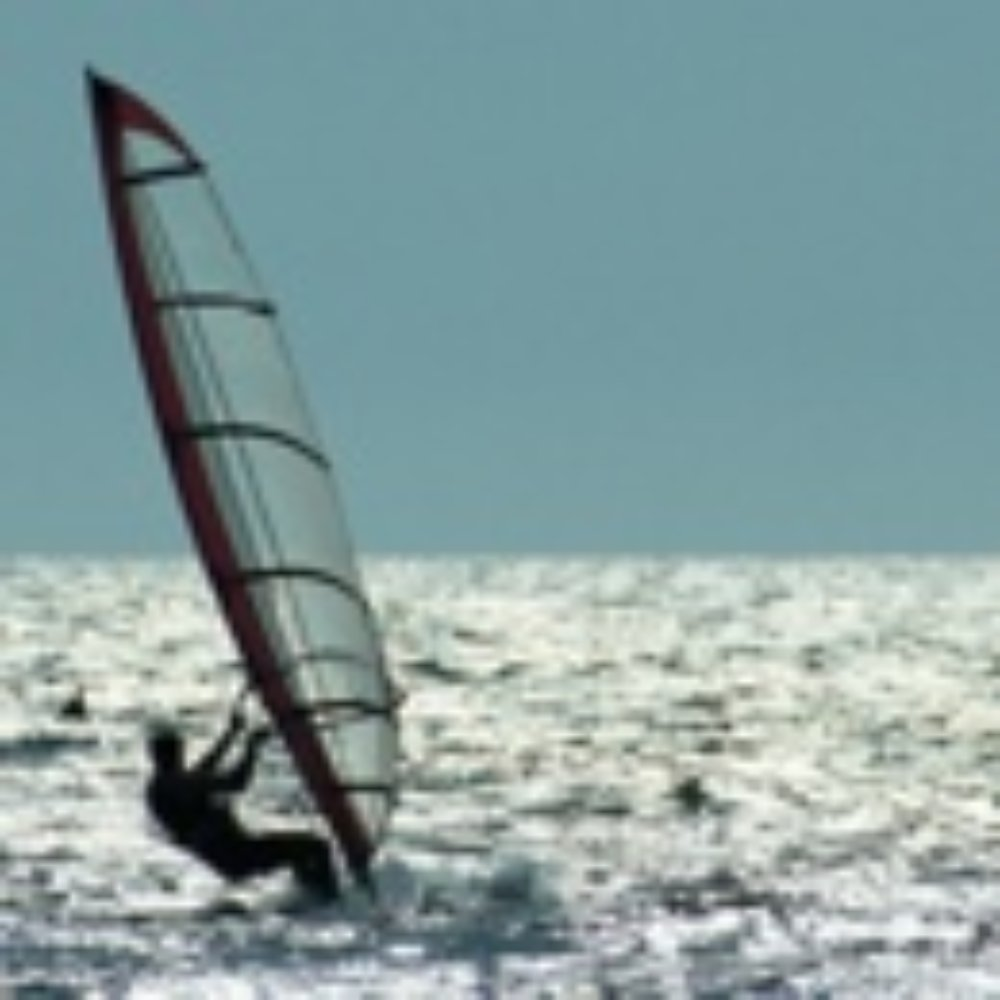 surf e windsurf